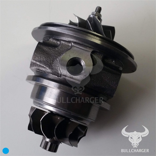 volvo s80 2.5 t 2.5 l 49377 06201 turbina tdo4-14t p