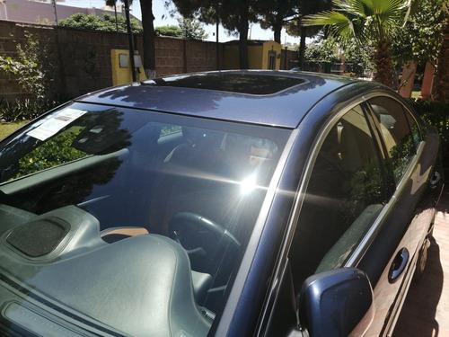 volvo s80 3.0 luxury t at 2014