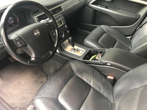 volvo s80 3.2 full equipo 2008 impecable