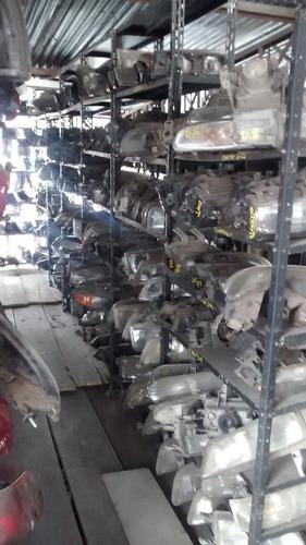 volvo v40 2.0 turbo sw sucata para retirar peças!