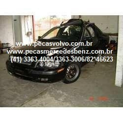 volvo v40 2.0 turbo volvo s40