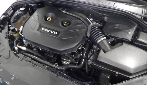 volvo v60 2.0 t5 r-design dynamic 5p