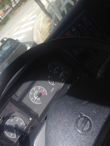 volvo vm 310 4x2 2010 scania/mb/volvo/volks/ford