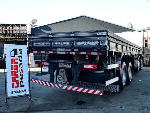 volvo vm 330 bi truck 2015 8x2= vw 24330 24250 24280 p 310
