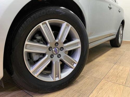 volvo xc 60 d-5 kinetic 2.4 awd diesel 5p 2017