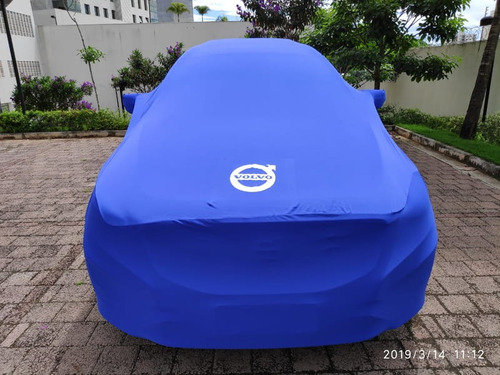 volvo xc 60 t-6 r-design 2.0 306cv awd 5p 2015