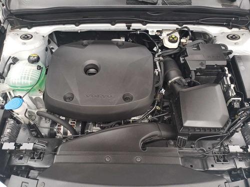 volvo xc40 kinetic t4 2.0 aut 5p 2020 gmw022