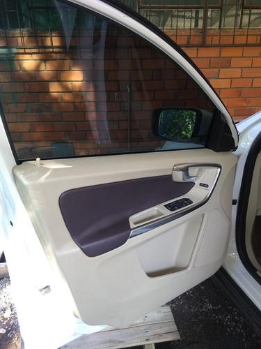 volvo xc60 2.0 t5 comfort 5p 2012