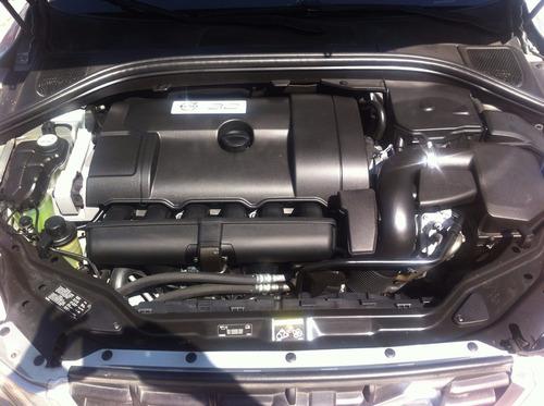 volvo xc60 2010 6 cilindros 3.2