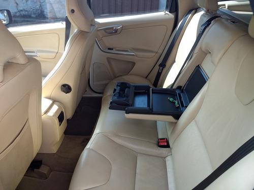 volvo  xc60  2012  2.0 t5 comfort 5p