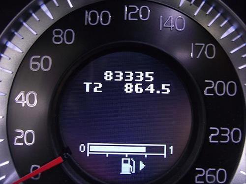 volvo xc60 3.0 dynamic awd turbo