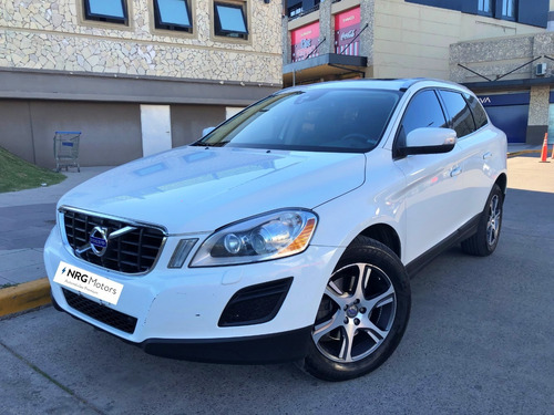 volvo xc60 3.0 t6 high 304cv at awd