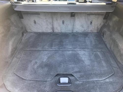 volvo xc60 3.0 t6 r-design 5p 2012