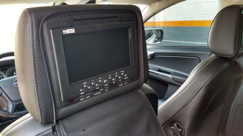 volvo xc60 comfort 2.0 t5 2013