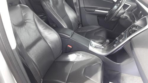 volvo xc60 confort 2.0 turbo