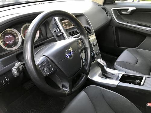 volvo xc60  diesel 2013