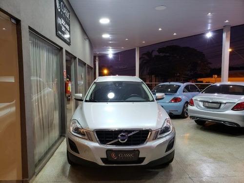 volvo xc60 dynamic fwd 2.0 t5 turbo, eze6108