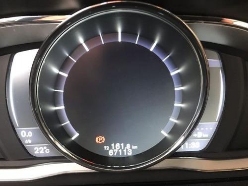volvo xc60 dynamic fwd 2.0 t5 turbo, fmj1090