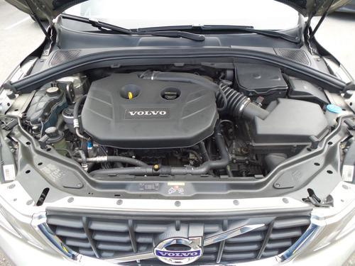 volvo xc60 modelo 2012, motor 2.000