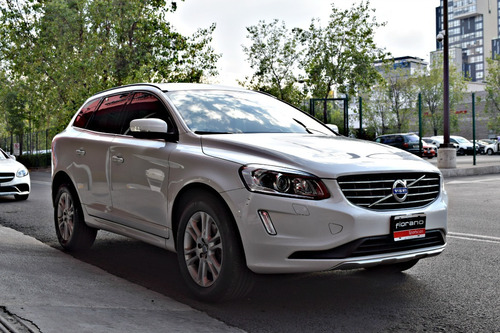 volvo xc60 t5 addition plus 2015