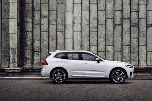 volvo xc60 t6 awd inscription 320hp