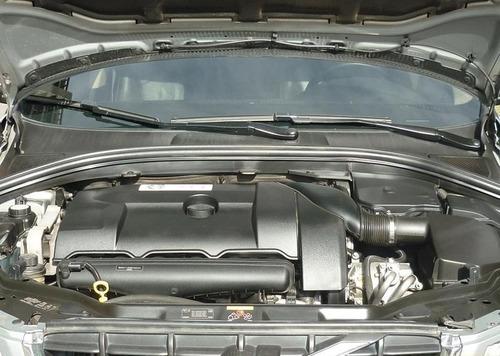 volvo xc60 t6 premium awd tp 3000cc t ct tc r18