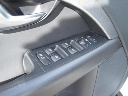 volvo xc70  xc70 comfort aut 2013