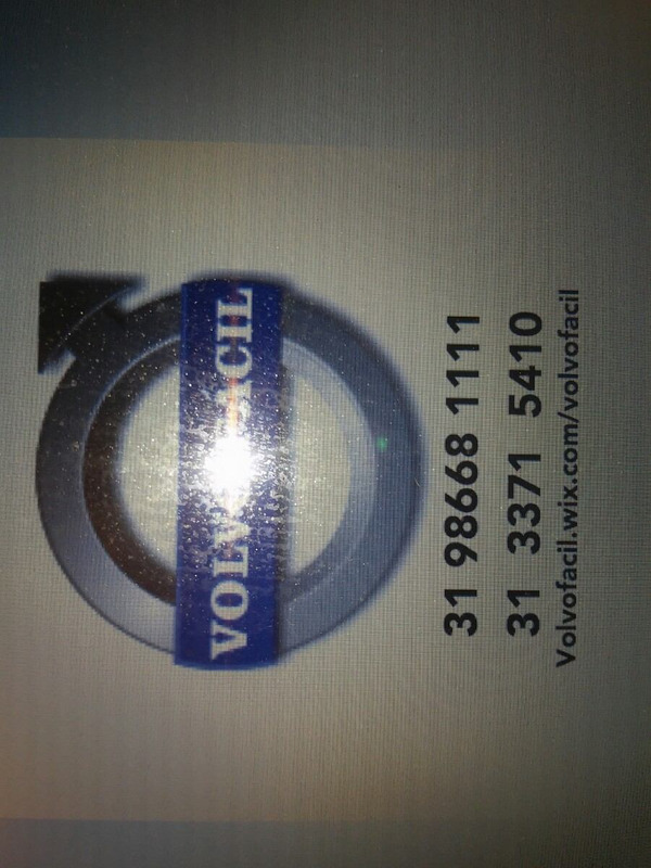 volvo xc90 2004 sucata vender pecas motor caixa eletronica