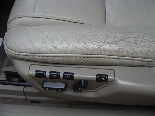 volvo xc90 2005 para desarmar mecánica lamina motor puertas