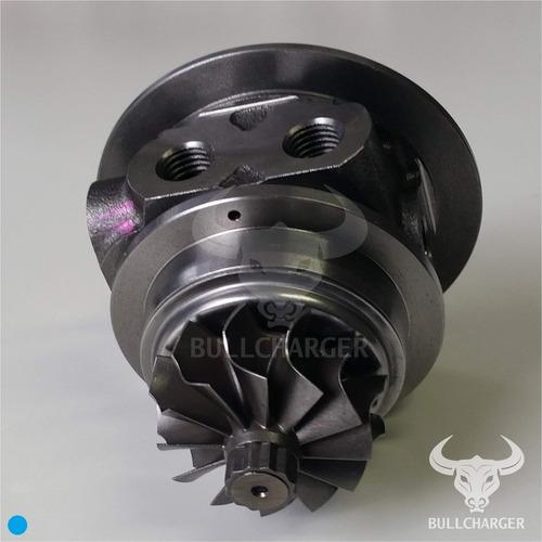 volvo xc90 2.5 t 2.5 l 49377 06201 turbina tdo4-14t p