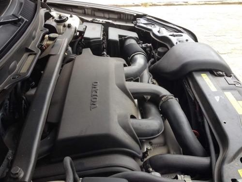 volvo xc90 2.9  t6 bi turbo