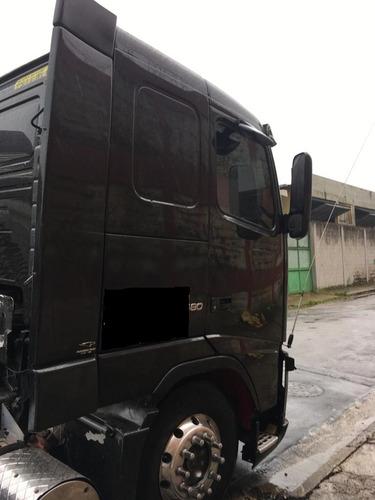volvo/fh-480 08/08 4x2t gustavo-caminhões cegonha top!!