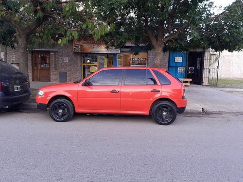 volwagen