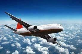 voo de águia viagens