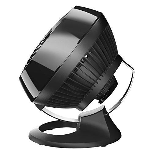 vornado cr1025306 460 ventilador de circulación de aire pequ