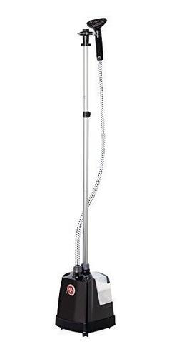 vornado vs-570 plancha vapor vertical industrial