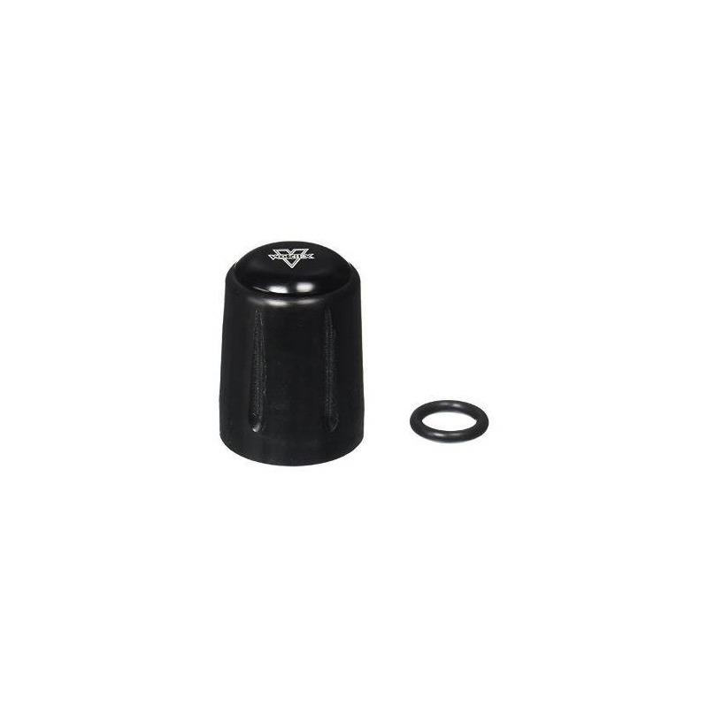 Vortex Kp101k Black Frame Slider Puck - $ 1,505.99 en Mercado Libre