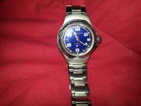 6582081c5164 Reloj Ruso Automatico - Relojes Hombres en Mercado Libre Argentina