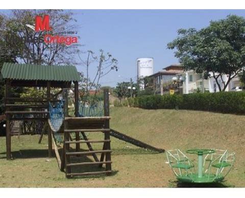 votorantim - aldeia da mata - 87002