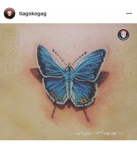 voucher de tatuagem em goiânia