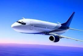 voucher flybondi válido hasta 19/4/2021 crédito de $ 27358.