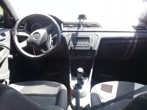 voyage 1.6 ideal uber