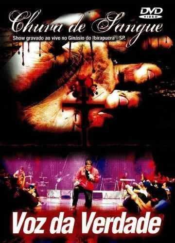 dvd chuva de sangue voz da verdade gratis