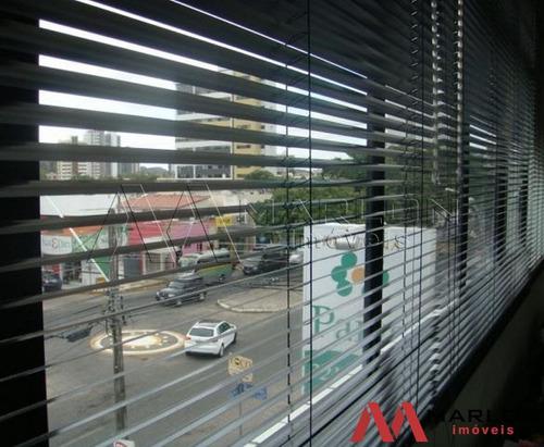 vpc00057 loja comercial medical center em tirol