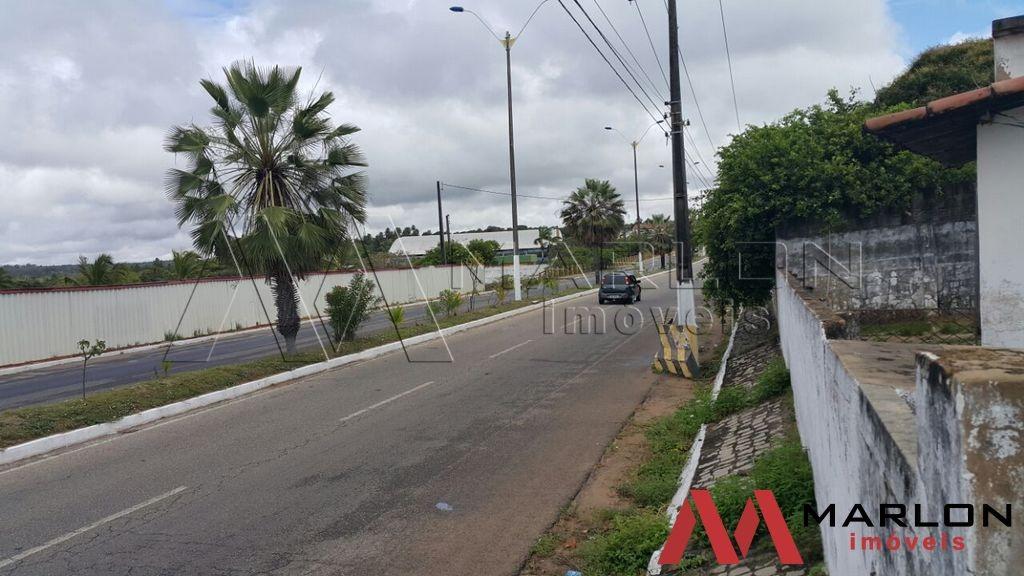 vpc00338 ponto comercial na avenida principal de cotovelo