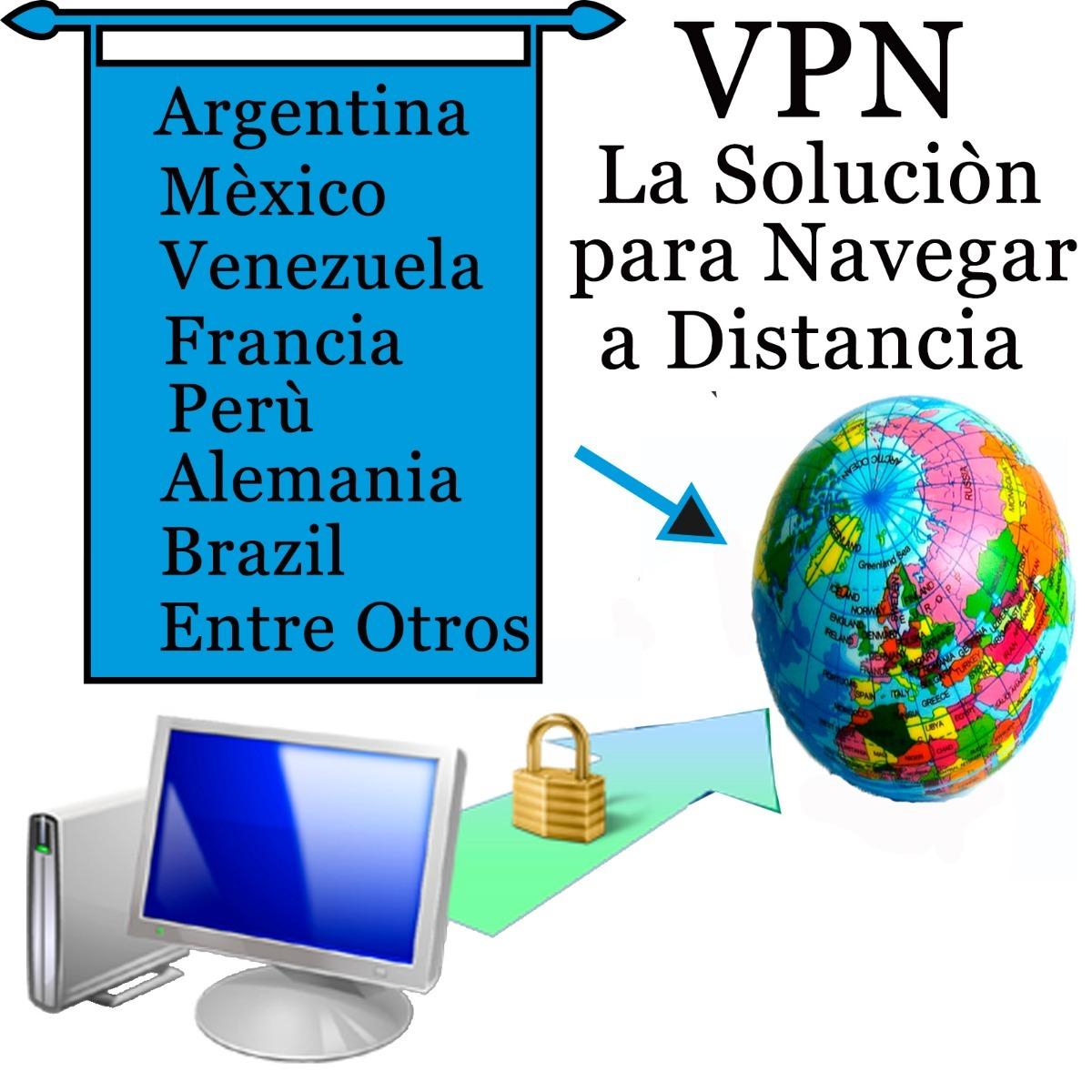 download ipvanish vpn for windows
