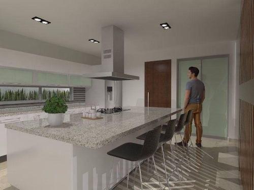 vr-17007 linda residencia de lujo en venta en allegra cerca de cabo norte