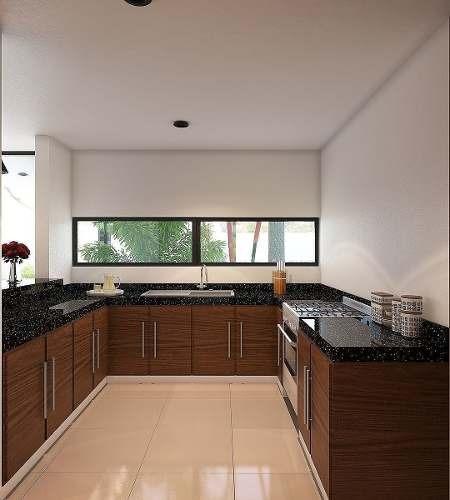 vr-17030 magnífica residencia en venta en san ramon norte