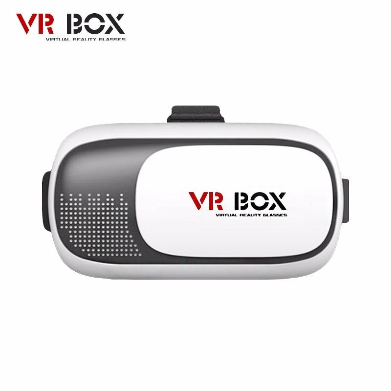 e88e22ef1ad vr box 2.0 360 lente realidad virtual gafas visor celular. Cargando zoom.