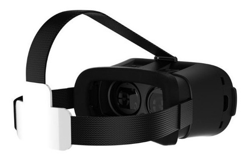 vr box lentes 3d realidad virtual v 2.0 + control bluetooth